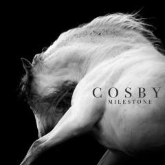 Milestone - Cosby