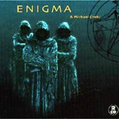 Enigma & Michael Cretu (CD1) - Enigma,Michael Cretu