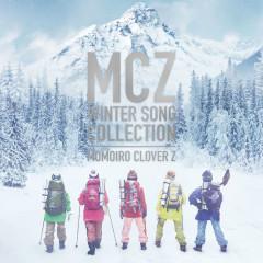 MCZ WINTER SONG COLLECTION - Momoiro Clover Z