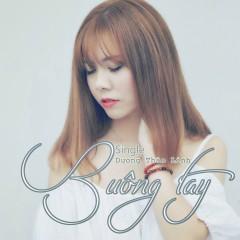 Buông Tay (Single)