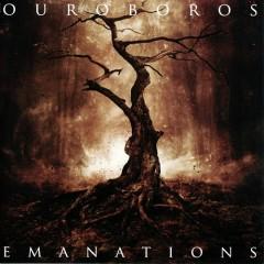 Emanations - Ouroboros