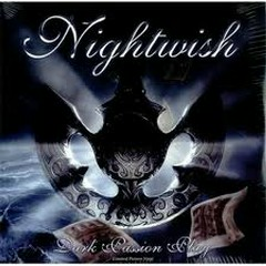 Dark Passion Play (CD1) - Nightwish