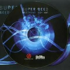 Seedhead - Mầm Hạt - Trần Thu Hà