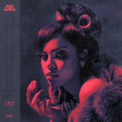 FWM (Lie To Me) (Single)