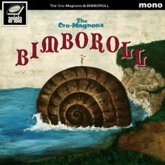 BIMBOROLL - The Cro-Magnons
