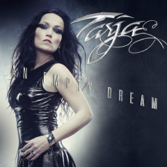 An Empty Dream (EP)