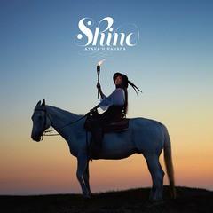 Shine -Mirai e Kazasu Hi no you ni-