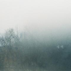 Dawn (Single)