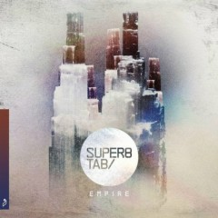 Empire - Super8 & Tab