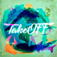 Take Off (Single) - South Carnival