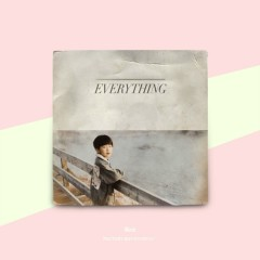 Everything (Single) - Illinit
