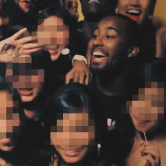 Backstage (Single) - OverDoz