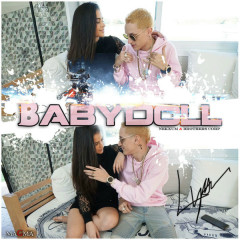 Baby Doll (Single) - Lyan