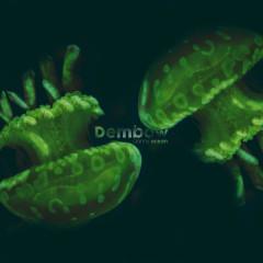 Dembow (Single) - Danny Ocean