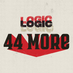 44 More (Single)