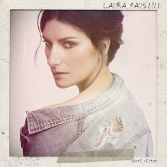 Un Proyecto De Vida En Común (Single) - Laura Pausini