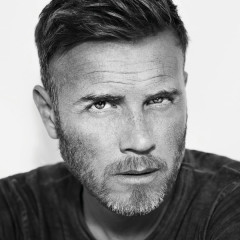 Since I Saw You Last (Deluxe Edition)  - Gary Barlow