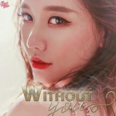 Without You (Single)