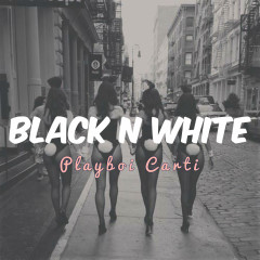 Black N White (Single)