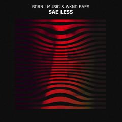 Sae Less (Single)
