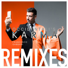 Occidentali's Karma (Remixes)