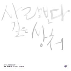 Yim Jae Bum 30th Anniversary Album Project 1