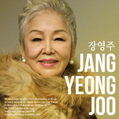 Jang Yeon Joo 1st