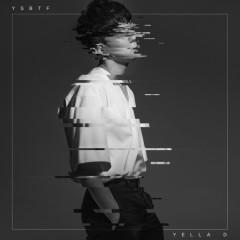YSBTF (Single) - Yella D
