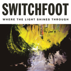 Float (Darren King Remix) - Switchfoot