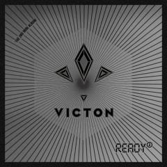 Ready (Mini Album)