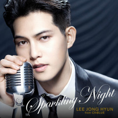 SPARKLING NIGHT (Japanese)