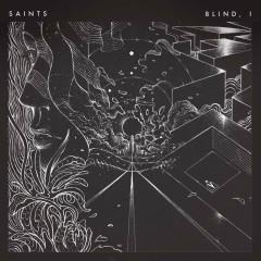 Blind, I (Single) - SAINTS