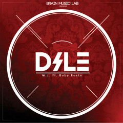 Dile (Remix) (Single)