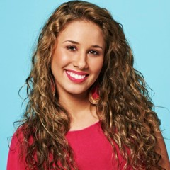 Idol Trip - Haley Reinhart