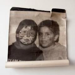 Double Youth - Helado Negro