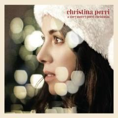 A Very Merry Perri Christmas - EP