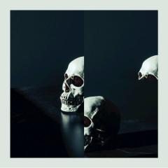 Nighthawks (EP) - Alix Perez