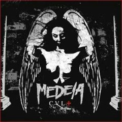 Cult - Medeia