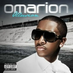Ollusion - Omarion