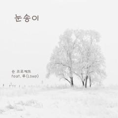 Snowflake (Single) - Net Project