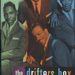 Rockin' & Driftin' (CD6) - The Drifters