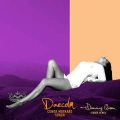 Dancing Queen (Sondr Remix) - Daecolm, Conor Maynard, Sondr