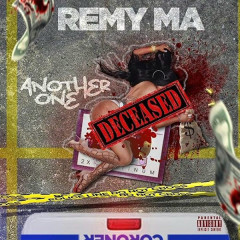 Another One (Single) - Remy Ma