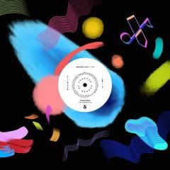 The Phoenix - EP