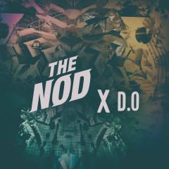 The Nod X D.O 2 - The Nod