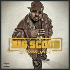 Damn Fool CD2 - Big Scoob