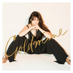Goldmine (Single)
