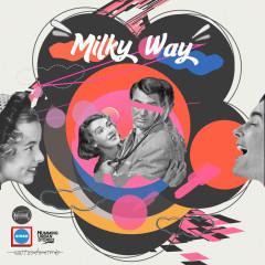 Milky Way (Single)