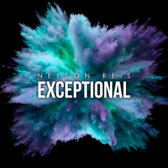 Exceptional (Single)