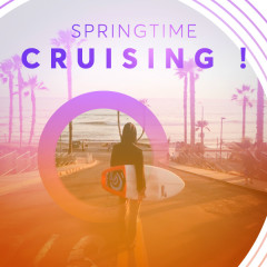 Springtime Cruising ! - Various Artists